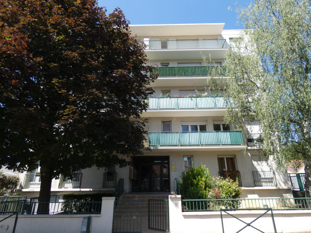 appartement-alfortville-2-piece-s-52-m2