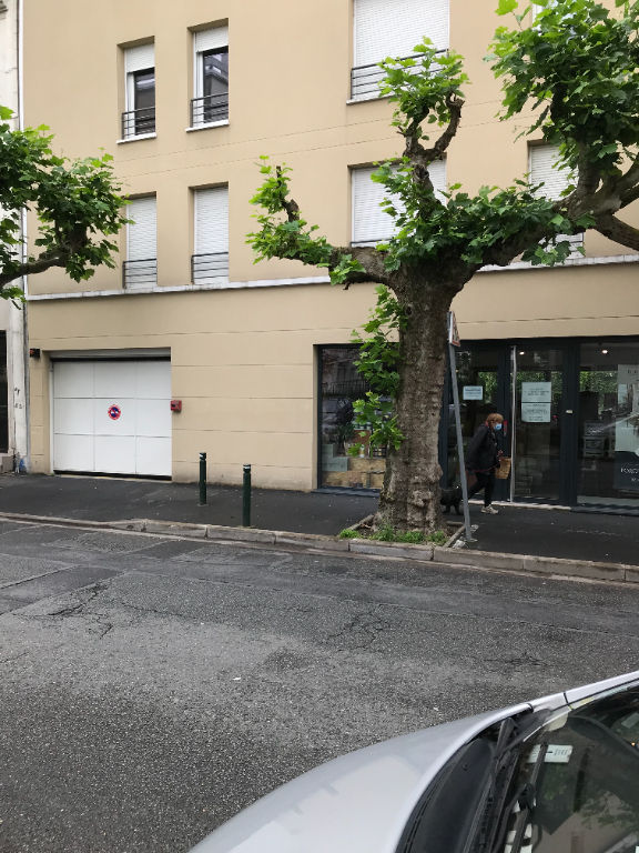 parking-box-alfortville